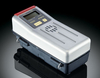 Industrial Scientific ATX612 Refurbished Four Gas Detector O2, LEL, CO, H2S - While they last!