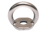 DBI-SALA AN111A ANCHORAGE,EYEBOLT/UNTHREADED SS by Capital Safety