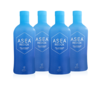 Asea Redox Supplement