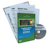 C-304 Confined Space Awarenessa Health & Safety (EHS) General Safety DVD course by Health & Safety (EHS)