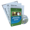 C-305 Electrical Safety General Awarenessa Health & Safety (EHS) Electrical DVD course by Health & Safety (EHS)