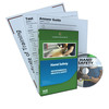 C-312 Hand Safetya Health & Safety (EHS) General Safety DVD course by Health & Safety (EHS)