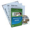 C-313 Hand and Power Toolsa Health & Safety (EHS) Equipment Safety DVD course by Health & Safety (EHS)