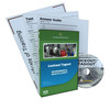 C-319 Lockout Tagouta Health & Safety (EHS) Lockout and Energy Control DVD course by Health & Safety (EHS)
