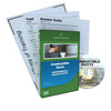 C-329 Combustible Dustsa Health & Safety (EHS) Hazardous Materials DVD course by Health & Safety (EHS)