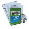 C-336 Safety and Health - Basica Health & Safety (EHS) General Safety DVD course by Health & Safety (EHS)