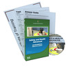 C-337 Safety and Health - Advanceda Health & Safety (EHS) General Safety DVD course by Health & Safety (EHS)