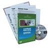 C-338 Lead-based Paint Safetya Health & Safety (EHS) Hazardous Materials DVD course by Health & Safety (EHS)