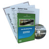 C-343 Line Breaking Safetya Health & Safety (EHS) Lockout and Energy Control DVD course by Health & Safety (EHS)
