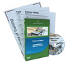 C-349 Table Saw Basicsa Industrial Maintenance Equipment and Tools DVD course by Industrial Maintenance