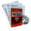 C-350 Driving Preparationa Health & Safety (EHS) Driver Safety DVD course by Health & Safety (EHS)