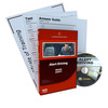 C-351 Alert Drivinga Health & Safety (EHS) Driver Safety DVD course by Health & Safety (EHS)