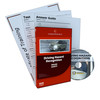 C-352 Driving Hazard Recognitiona Health & Safety (EHS) Driver Safety DVD course by Health & Safety (EHS)