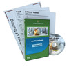 C-356 Arc Flash Safetya Health & Safety (EHS) Electrical DVD course by Health & Safety (EHS)