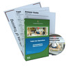 C-360 Table Saw Operationsa Industrial Maintenance Equipment and Tools DVD course by Industrial Maintenance