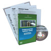 C-364 Compressed Gas Cylinder Safetya Health & Safety (EHS) Equipment Safety DVD course by Health & Safety (EHS)