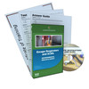 C-367 Escape Respirators and SCSRsa Health & Safety (EHS) Personal Protective Equipment DVD course by Health & Safety (EHS)
