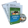 C-368 First Steps in All First Aid Situationsa Health & Safety (EHS) First Aid DVD course by Health & Safety (EHS)
