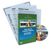 C-370 First Aid for Common Injuriesa Health & Safety (EHS) First Aid DVD course by Health & Safety (EHS)