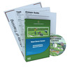 C-371 Heat Stress Causesa Health & Safety (EHS) Health and Illnesses DVD course by Health & Safety (EHS)