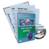 C-380 H1N1 Awarenessa Health & Safety (EHS) Health and Illnesses DVD course by Health & Safety (EHS)