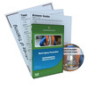 C-390 Back Injury Preventiona Health & Safety (EHS) Ergonomics DVD course by Health & Safety (EHS)