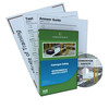 C-408 Conveyor Safetya Health & Safety (EHS) Equipment Safety DVD course by Health & Safety (EHS)