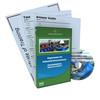 C-418 Ergonomics for Industrial Environmentsa Health & Safety (EHS) Ergonomics DVD course by Health & Safety (EHS)