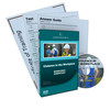 C-448 Violence in the Workplacea HR Compliance & Soft Skills HR Compliance DVD course by HR Compliance & Soft Skills