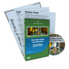 C-454 Wire Rope Safety and Operationa Health & Safety (EHS) Cranes and Riggin DVD course by Health & Safety (EHS)