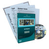 C-491 OJT Mentora HR Compliance & Soft Skills Train the Trainer DVD course by HR Compliance & Soft Skills
