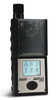 Industrial Scientific MX6 iBrid Multigas Monitor MX6-K1230211 Gas Detector - LEL, CO, H2S, O2, Lit-ion, ER (Extended Runtime) battery, pump