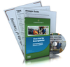 Convergence C-169 First Aid for Emergencies Safety Training Program DVD Video