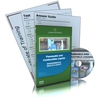 Convergence C-186 Flammable and Combustible Liquids Safety Training Program DVD Video