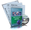 Convergence C-380 H1N1 Awareness Safety Training Program DVD Video
