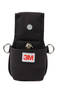 DBI-SALA 1500095 Pouch Holster with Retractor