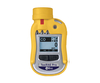ToxiRAE Pro HCN Personal Wireless Gas Monitor for Hydrogen Cyanide by RAE Systems
