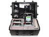 RAE Systems - RDK-038-T112-111 Rapid Deployment Kit(RDK) System Steel Detector Package (No Host) for Hazardous Environment Detection