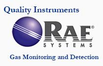 Echologics: Fixed Transmission Main Leak Detection Video