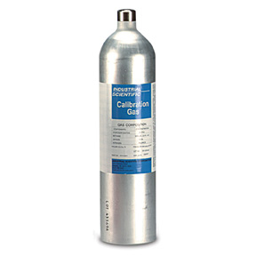 Boiler Dissolved Oxygen Control