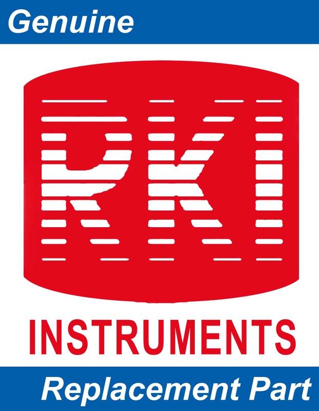RKI Instruments - Model 65-1058RK - Sensor, Oxygen (O2), OS-BM1, GX-94 by RKI Instruments