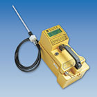 ITRC technology overview of passive sampling technologies