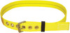 DBI-SALA 1000055 Extra Large Tongue buckle belt, no D-ring or hip padby Capital Safety