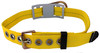 DBI-SALA 1000165 Extra Large Tongue buckle belt with floating D-ring, no hip padby Capital Safety