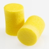 3M E-A-R Classic Uncorded Earplugs Hearing Conservation 390-1000 70071514908