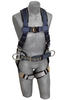 DBI-SALA ExoFit Construction Style Harnesses Large 1108502 by Capital Safety