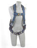DBI-SALA ExoFit Vest-Style Harnesses Small 1109355 by Capital Safety