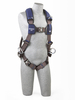 DBI-SALA ExoFit NEX Vest Style Harness Large 1113052 by Capital Safety