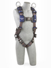 DBI-SALA ExoFit NEX Vest Style Harness Large 1113067 by Capital Safety