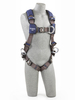 DBI-SALA ExoFit NEX Vest Style Harness Large 1113082 by Capital Safety